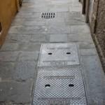 Trovare auto spurgo Roma