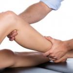 Miglior fisioterapia a Milano