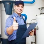 Preventivo pronto intervento idraulico Roma